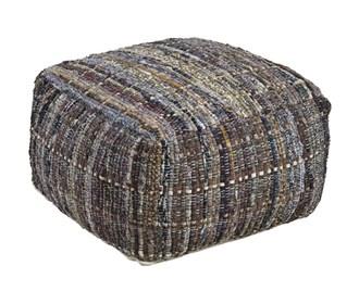 ashley furniture a1000419