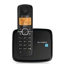 Motorola Telephones motorola l 601