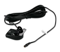 Accessories for Garmin echoMAP garmin 0101024920