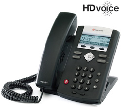 Polycom SIP Voice Over IP Phones polycom 2200 12375 025