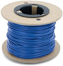 Petsafe Wire and Flag Kits RFA 394