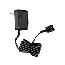 Panasonic Power Supplies panasonic wesga21k7662