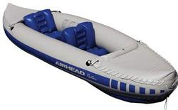 Boats  airhead ahtk5