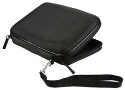 Cases magellan 5 inch gps case