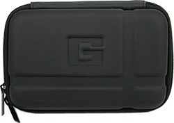 TomTom XL Cases tomtom 5 inch gps case