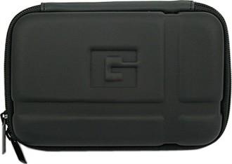 tomtom 5 inch gps case