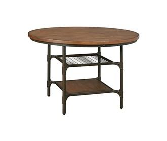 ashley furniture d405 15