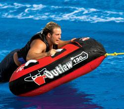Water Tubes Towables sportsstuff 531126