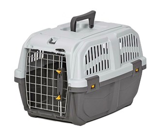 midwest skudo pet travel carrier 19Inch