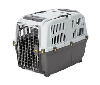 midwes skudo pet travel carrier 36inch