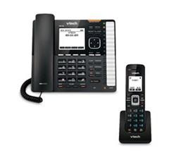 Wall Mountable Phones vtech vsp736 vsp601