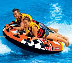 Single Rider Tube sportsstuff 531651