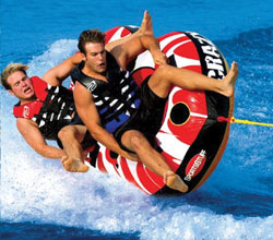 Water Tubes Towables sportsstuff 531450