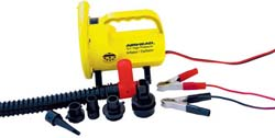 Air Pumps airhead ahp12hp
