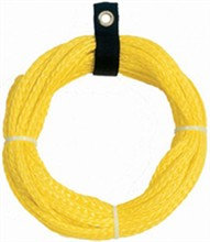 1 Rider Tow Ropes airhead ahtr 50