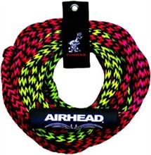 Up to 2 Riders airhead ahtr 22