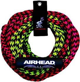 airhead ahtr 22