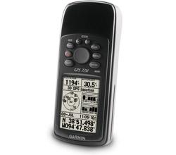 Garmin Handheld GPS garmin gps 72 h