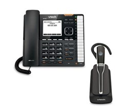 Wall Mountable Phones vtech vsp736 vsp505