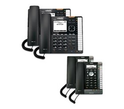 Wall Mountable Phones vtech vsp736 plus vsp726