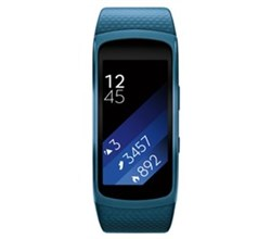 Samsung Galaxy Gear samsung business sm r3600