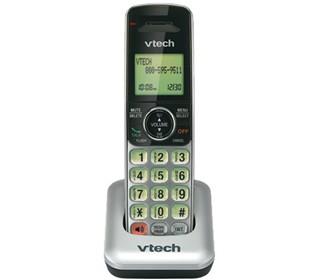 VTech cs6409
