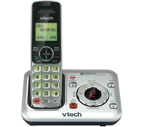 VTech cs6429