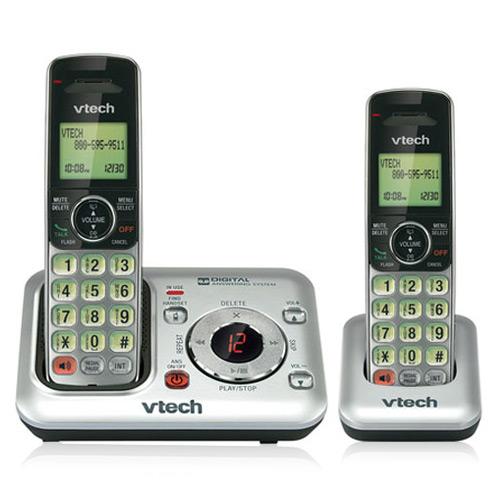 VTech cs6429 2