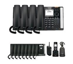 ErisTerminal SIP Phones vtech vsp736 vsp726 vsp600 vsp505