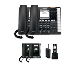 ErisTerminal SIP Phones vtech vsp736 plus vsp726 plus vsp600