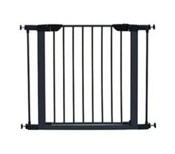 MidWest Pet Gates Steel Pet Gate