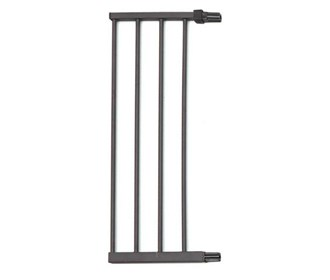 midwest 11 inch Graphite extension for 29 inch gate