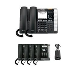 ErisTerminal SIP Phones vtech vsp736 plus vsp726 plus vsp505