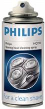 Panasonic Shaver Cleaners HQ110 Panasonic