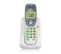 Vtech DECT 6.0 Cordless Phones VTech cs6114