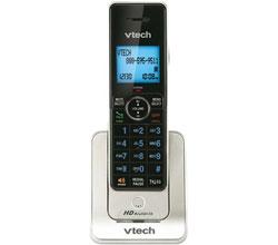 VTech DECT 6 Handsets VTech ls6405