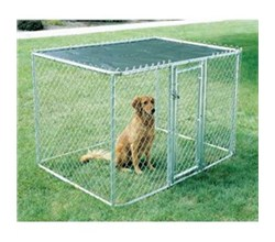 Midwest Dog Kennels midwest k9 kennel