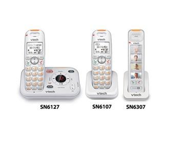 vetch sn6127 1 sn6107 1 sn6307