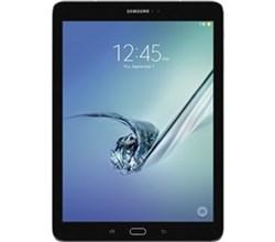 Samsung Galaxy Tab S Tablets samsung business sm t817azkbatt