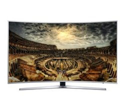 Samsung TV Professional Displays samsung business hg65ne890wfxza