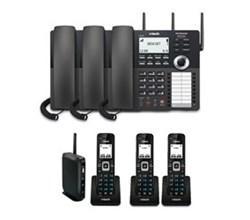 ErisTerminal SIP Phones vtech vsp608 vsp600 vsp601