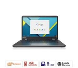 Business Laptops lenovo 80vj0000us