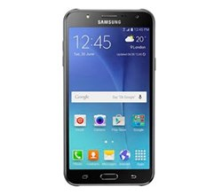 Samsung NFC Phones samsung galaxy j7 dual sim j700h
