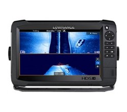 Lowrance View All HDS Series lowrance 000 13680 001