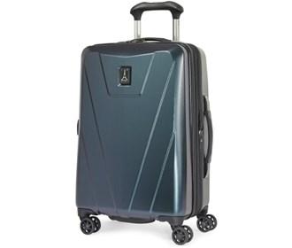 travelpro maxlite 4 hardside 21 Inch