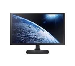 Samsung Computer Monitors samsung b2b s27e310h r
