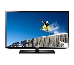 Samsung Computer Monitors samsung b2b h40b r