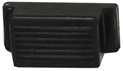 Belt Clips panasonic 39000 3 clip