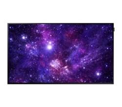 Samsung TV Professional Displays samsung dc48e
