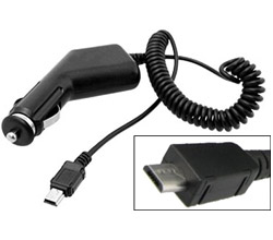 bluetooth headset accessories motorola micro car charger